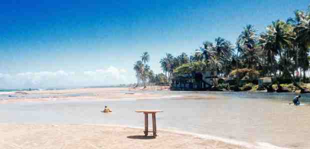 arroyo-salado-turismo-riosanjuan-miriosanjuan.jpg