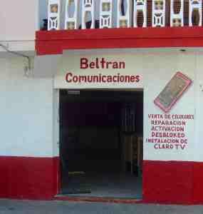 beltran-comunicaciones-claro-riosanjuan-miriosanjuan