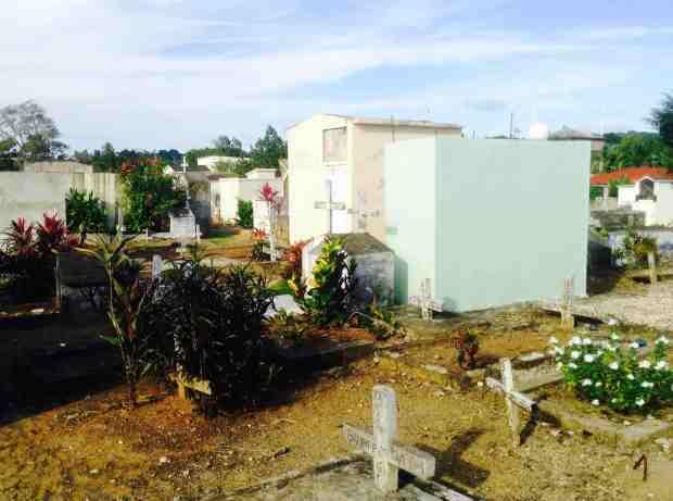 cementerio-municipal-hospital-riosanjuan-miriosanjuan.jpg