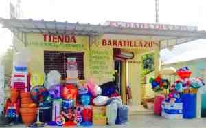 elbarratillazo-bazar-tienda-miriosanjuan-riosanjuan