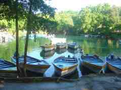 laguna grigri visite découvrir pueblo rencontre république dominicaine tourisme río san juan mi maría trinidad sánchez