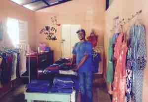 tienda-ropa-yajayra-riosanjuan-miriosanjuan